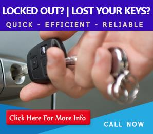 Blog | How to Maintain Car Locks